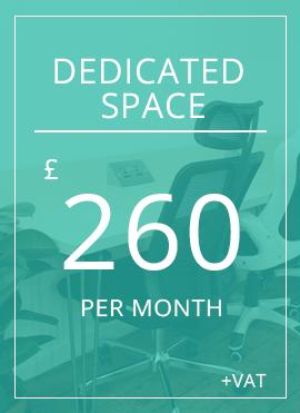 Dedicated space.png