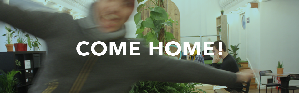 come home.png