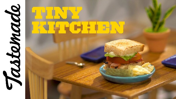 tiny-blt-sandwich-tiny-kitchen - Edited.jpg
