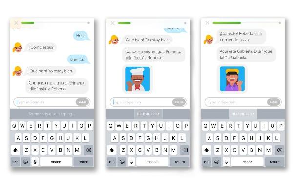duolingo-language-app-UPDATE1016 - Edited.jpg