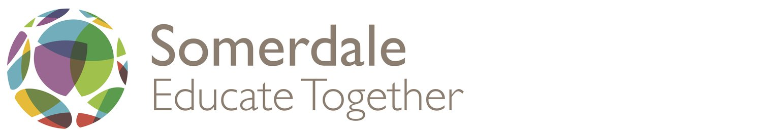 Somerdale Educate Together