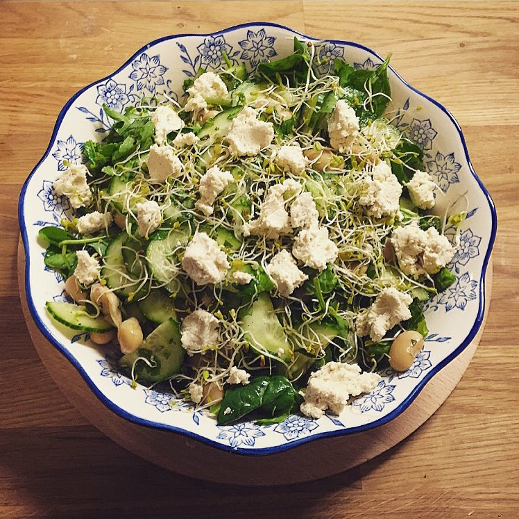 Greekish Salad.jpg