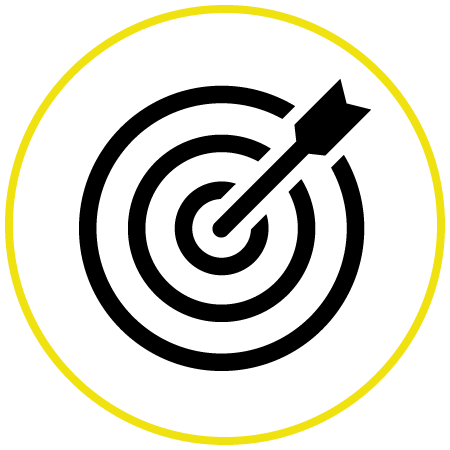 Image result for goal oriented icon