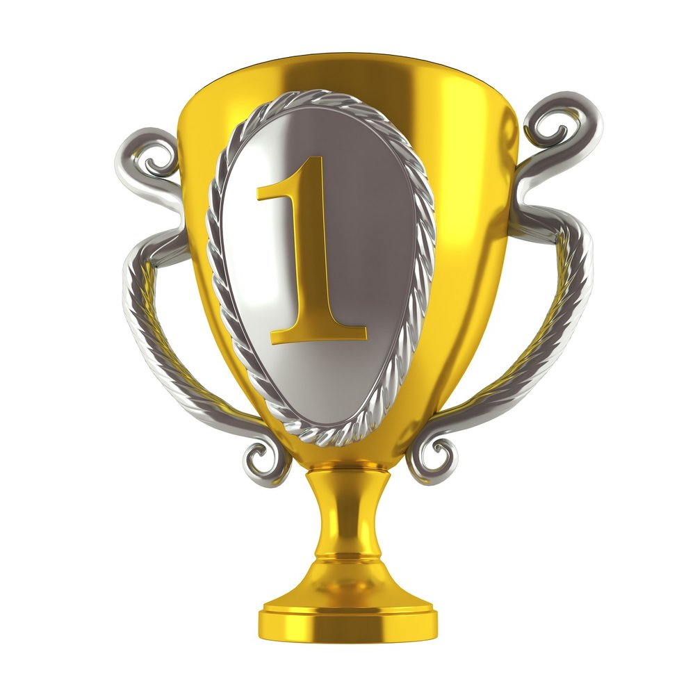 cup-1010909_1280.jpg