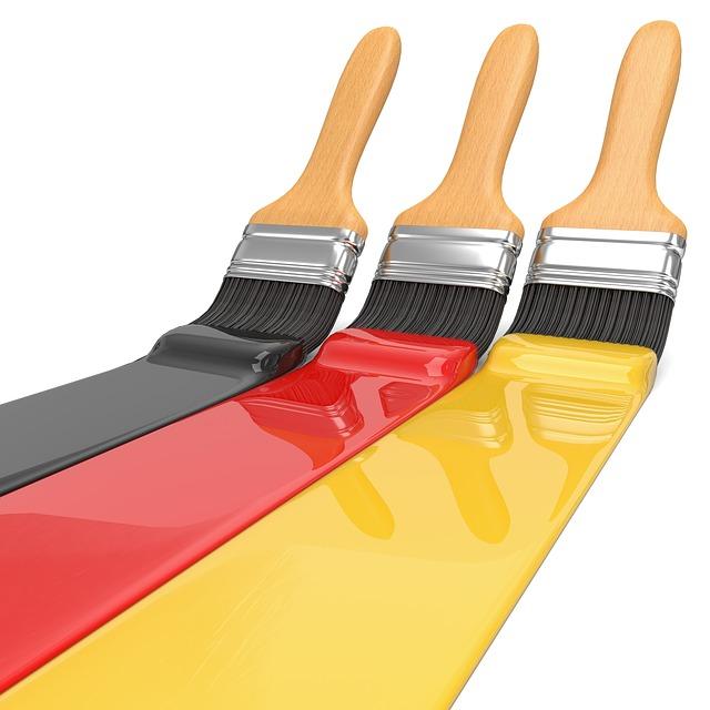 national-colours-1002786_640.jpg