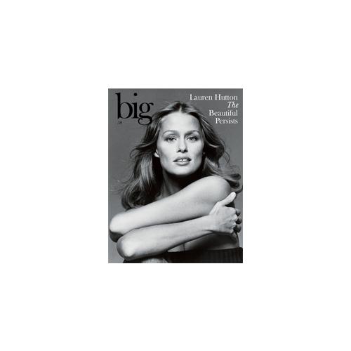Copy of BIG Magazine