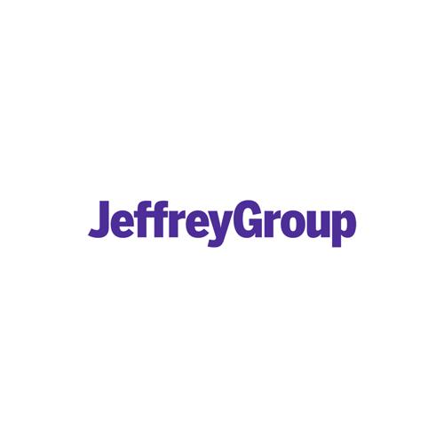 Copy of JeffreyGroup