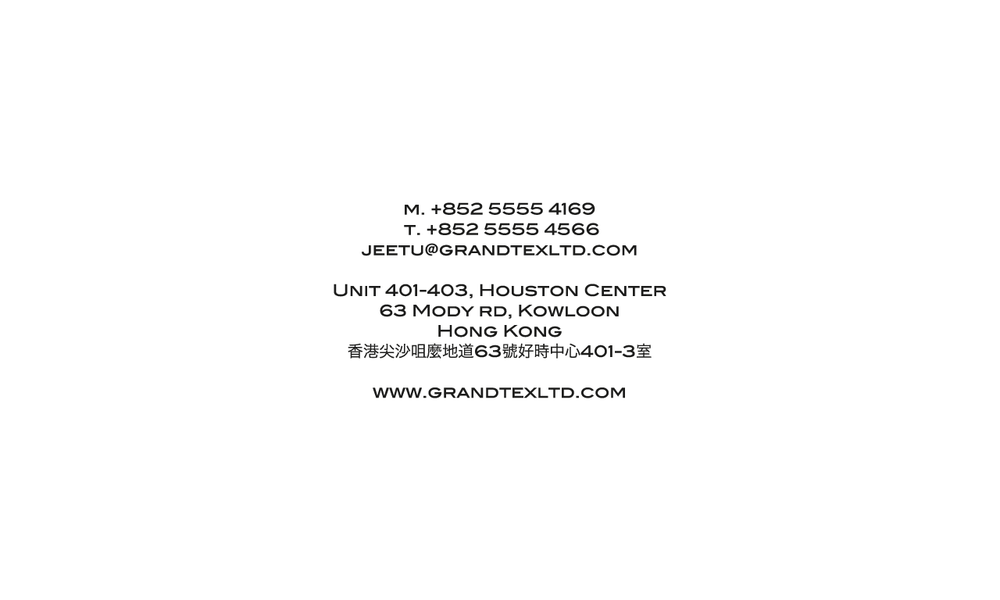 GRANDTEX-LOGO-FINAL-address.png
