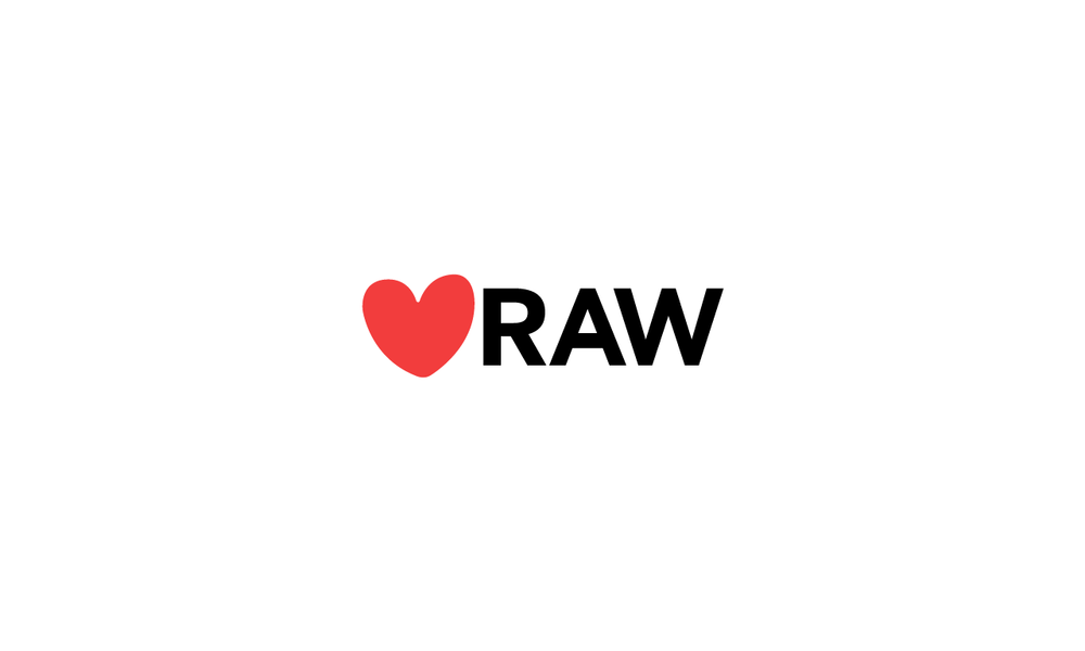 RAW-3.png