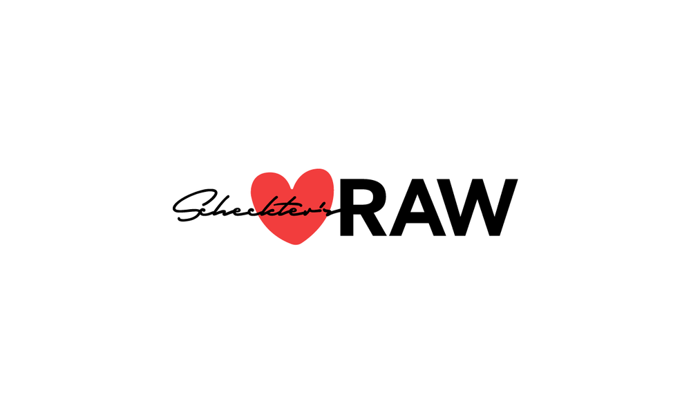 RAW-1.png
