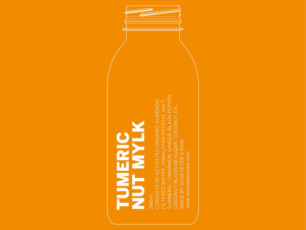 RAW-Juices_JUICE 4 copy.png