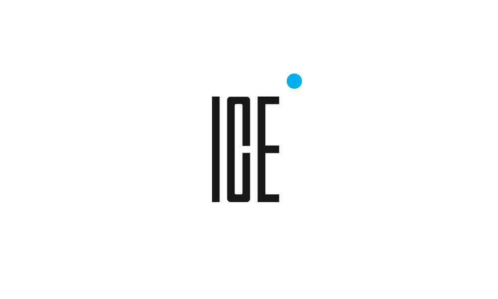 ICE Models Cape Town logo 1 - helloVlad.studio