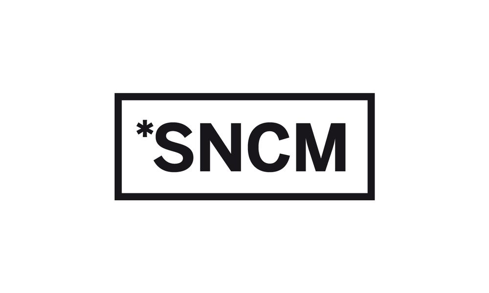 Supernova Creative Management logo 1 - helloVlad.studio