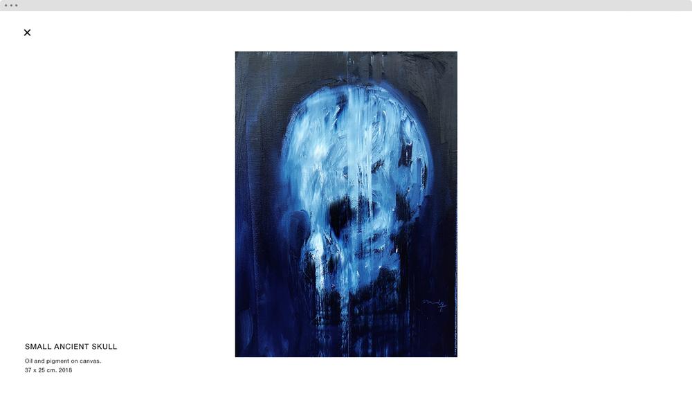Conor Mccreedy gallery 2 - helloVlad.studio