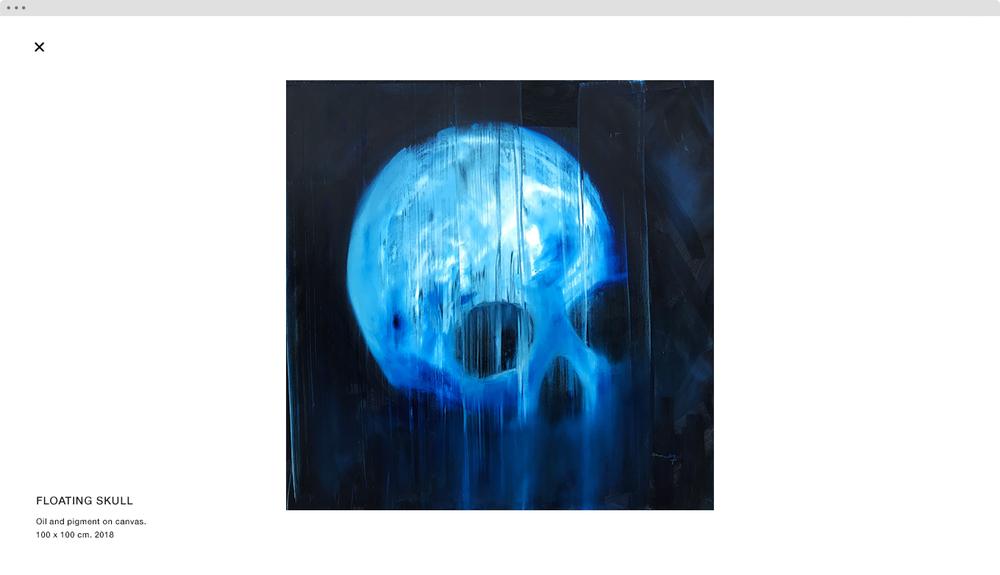 Conor Mccreedy gallery 4 - helloVlad.studio