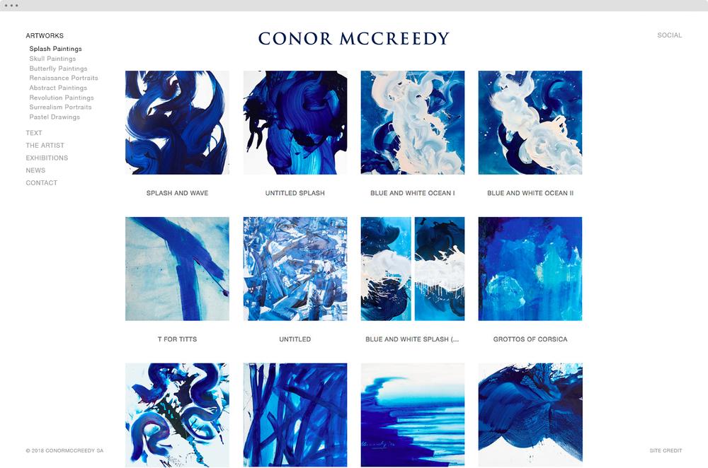 ConorMccreedy-Splash.png