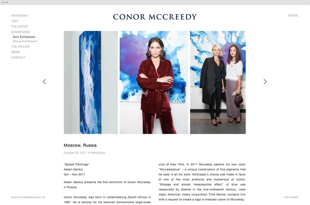 ConorMccreedy-Solo_exhibition.png