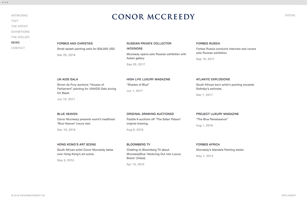 ConorMccreedy-News.png