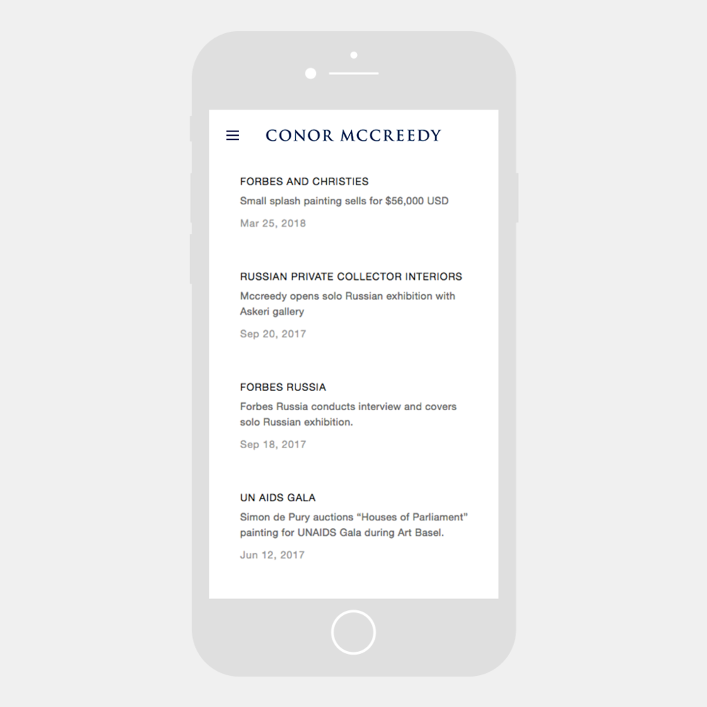 ConorMccreedy-iPhone-8.png