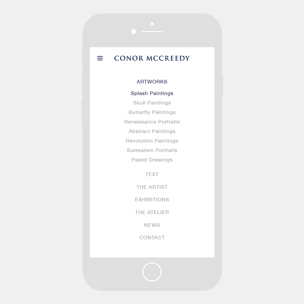 ConorMccreedy-iPhone-1.png