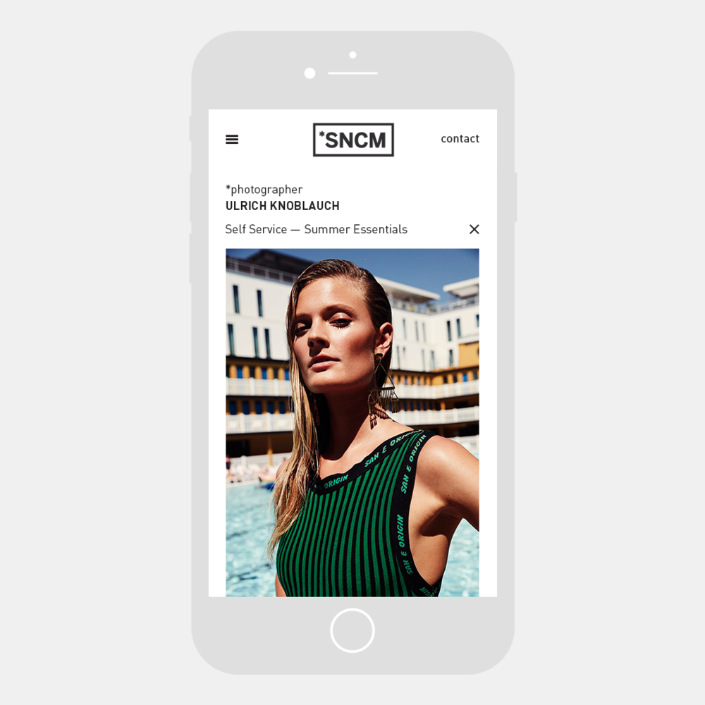 Ulrich Knoblauch-iPhone-3.png