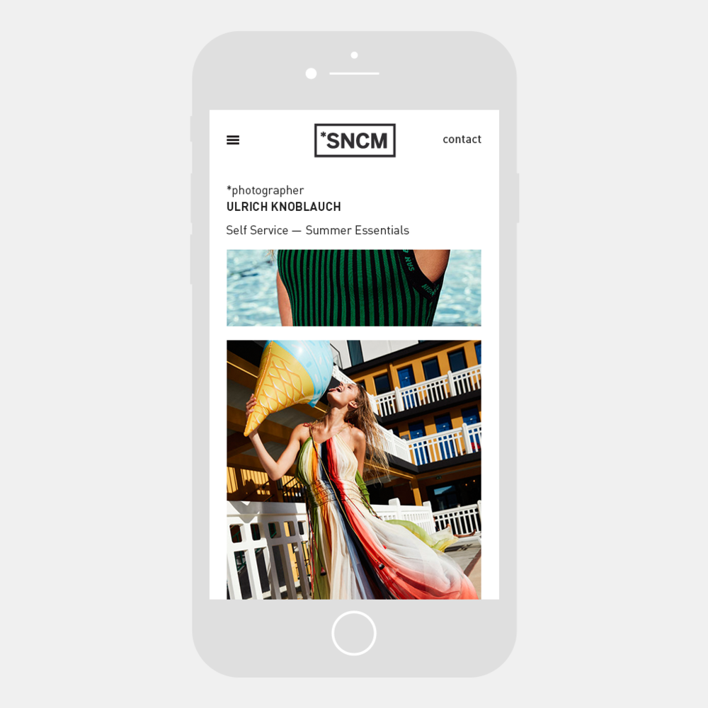 Ulrich Knoblauch-iPhone-5.png
