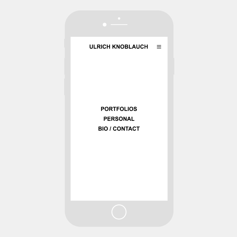 UlrichKnoblauch-iPhone-3.png