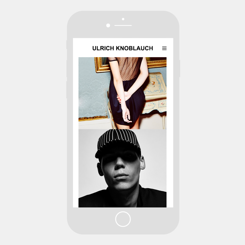 UlrichKnoblauch-iPhone-2.png