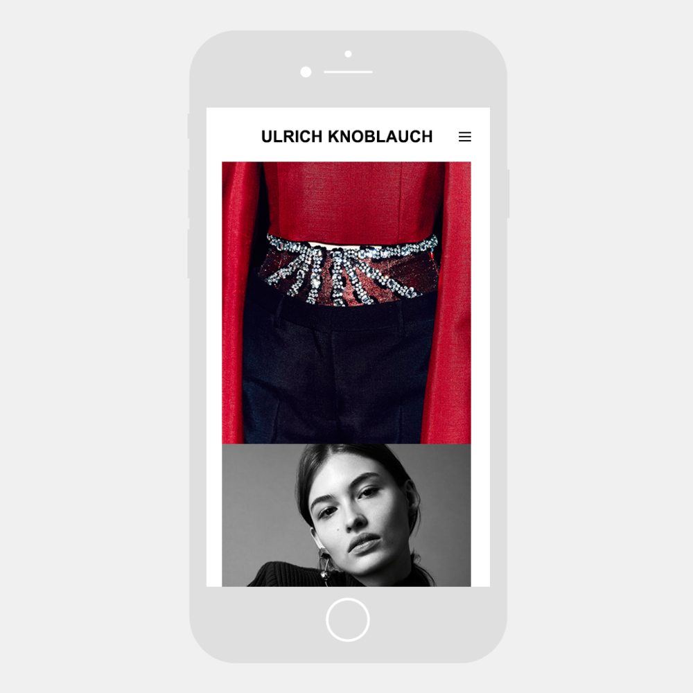 UlrichKnoblauch-iPhone-1.png