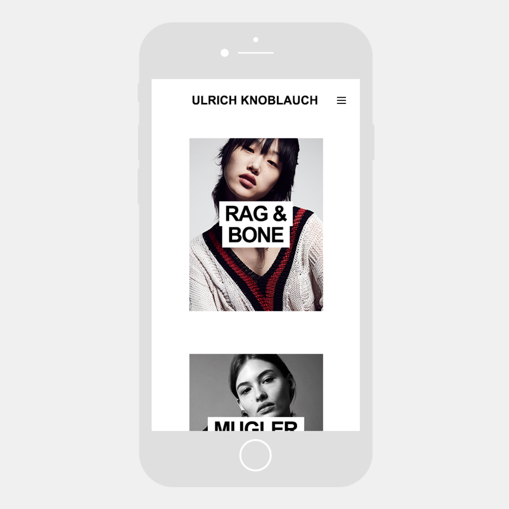 UlrichKnoblauch-iPhone-4.png