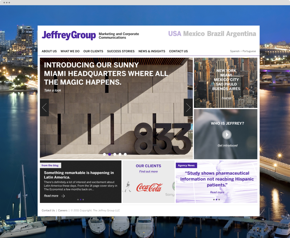 helloVlad.studio-JeffreyGroup-website1.png