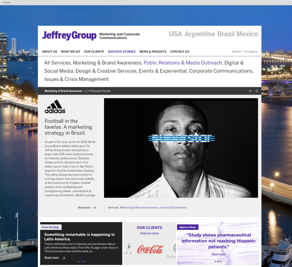 helloVlad.studio-JeffreyGroup-website2.png