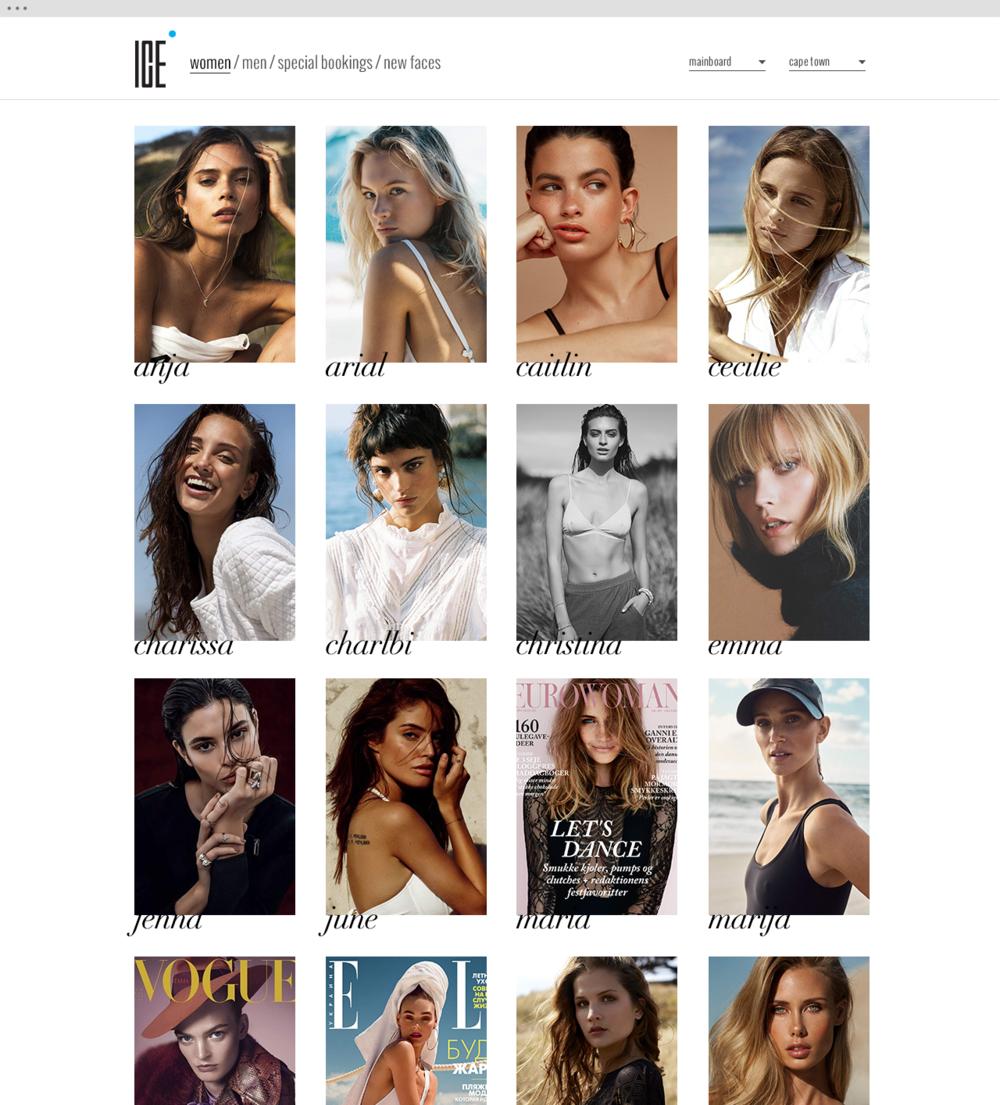 helloVlad.studio-ICE_models-website1.png