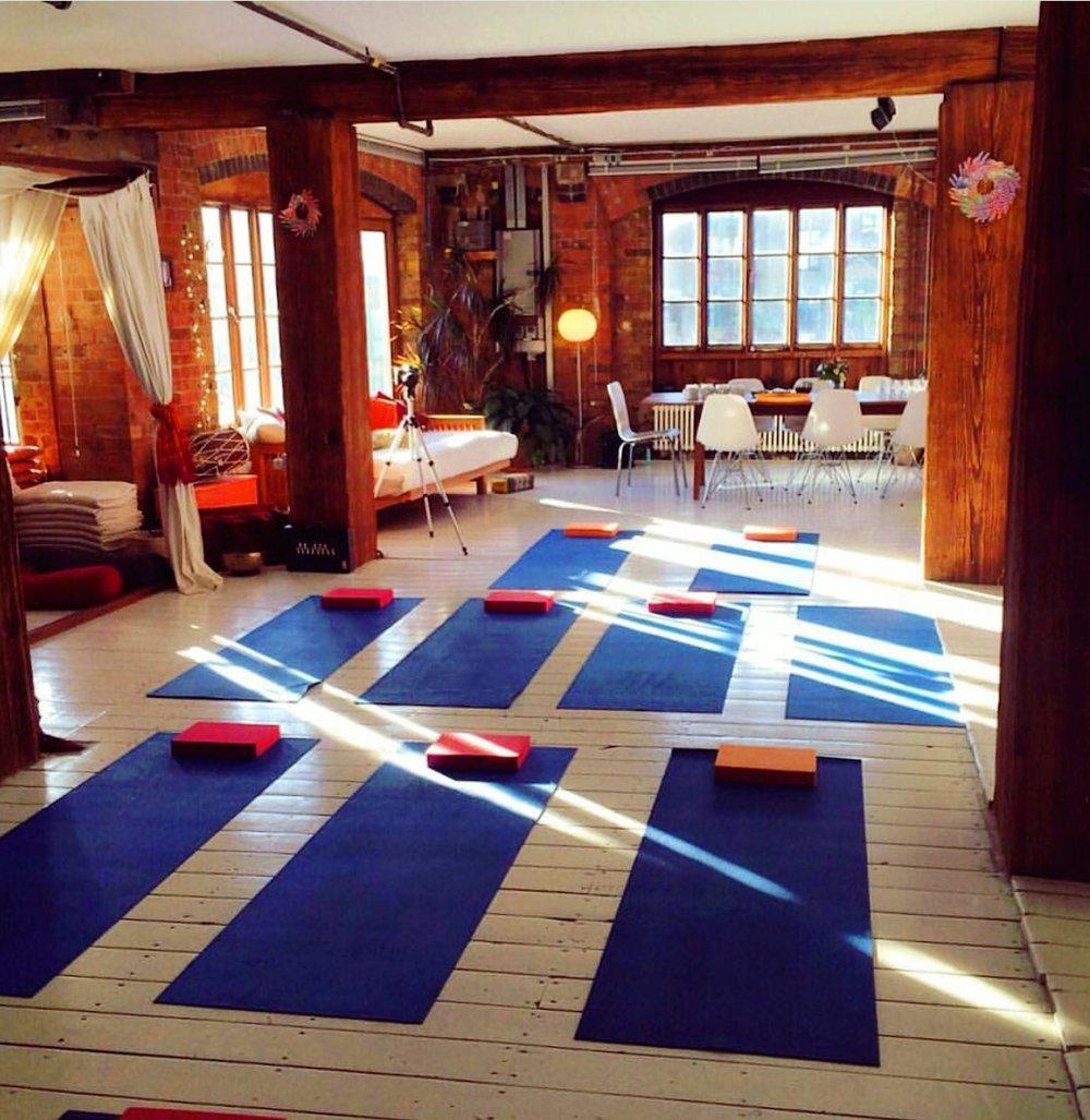 kind-yoga-at-reva-studio.jpg