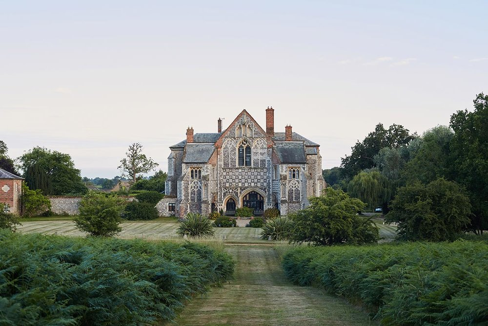 Butley priory .jpg
