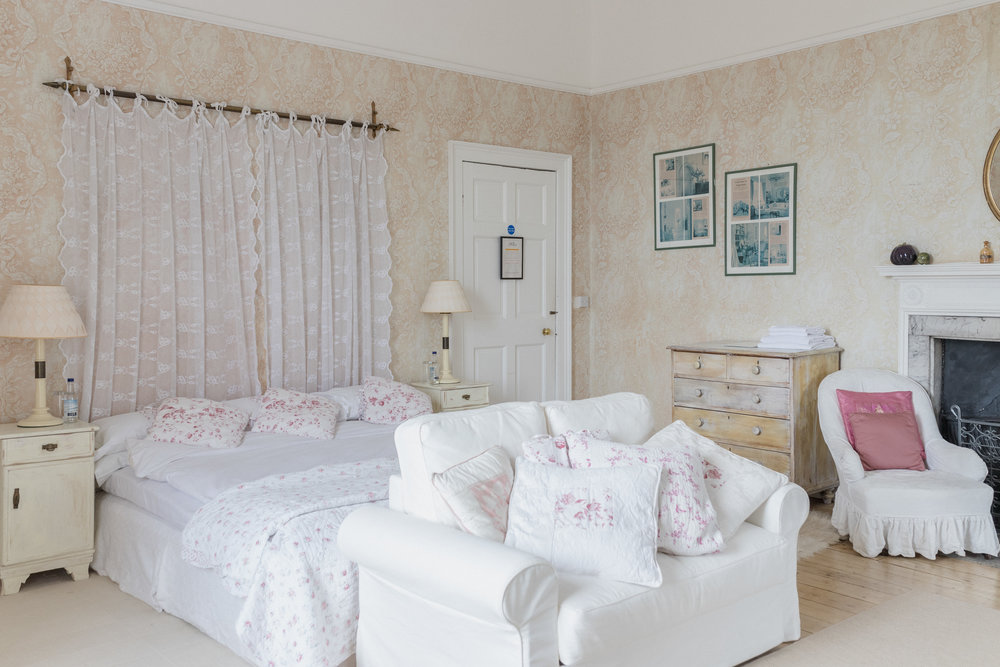 Copy of Mary rose room. (1).jpg
