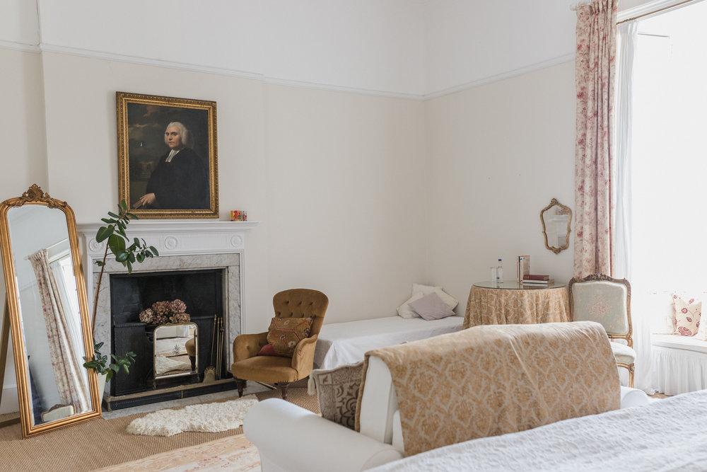 Copy of West Wing room jpg (1).jpg