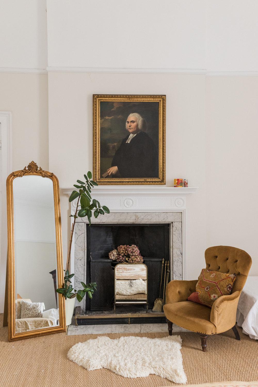 Copy of West Wing room jpg (4).jpg