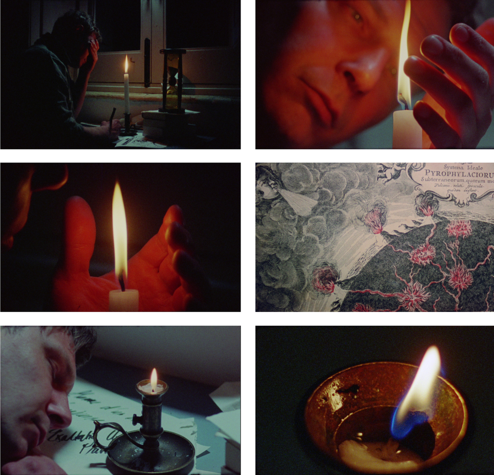 Stills 2 from The Flame that Dreams, 2013.jpg
