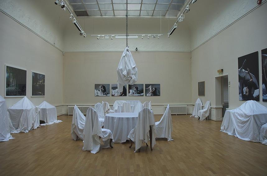 Die Zeit entführt die Schönheit, 2006, view 2.jpg