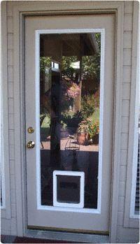 Dog Door 2.jpg