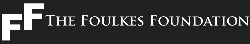 The Foulkes Foundation