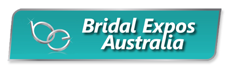 Proud sponsors of the Bridal and Honeymoon Expo