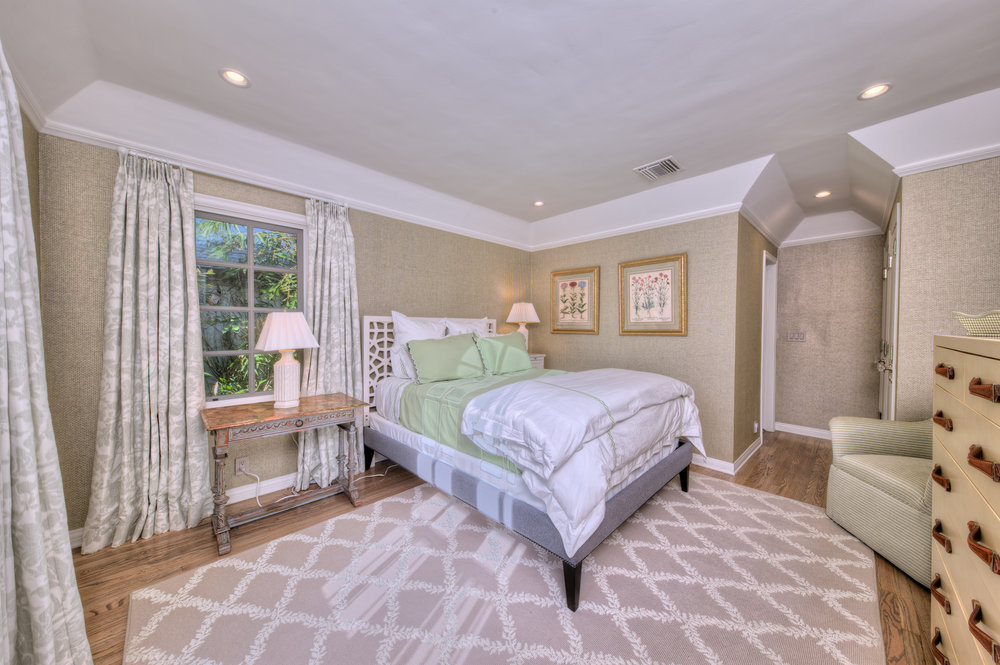 _D3X5493And8more_Interior_3b.jpg