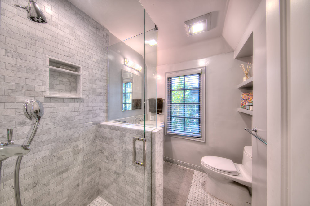 _D3X5511And8more_Interior_3b.jpg