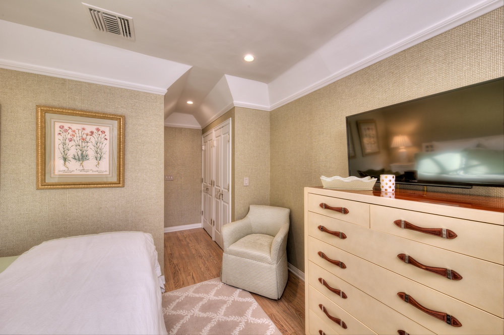 _D3X5502And8more_Interior_3b.jpg