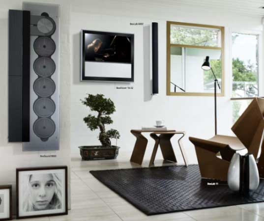 Sidsel-Zachariassen-Reklame-B&O-2.jpg