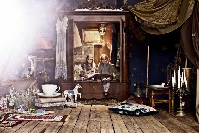 Sidsel-Zachariassen-Reklame-NoaNoa-1.jpg