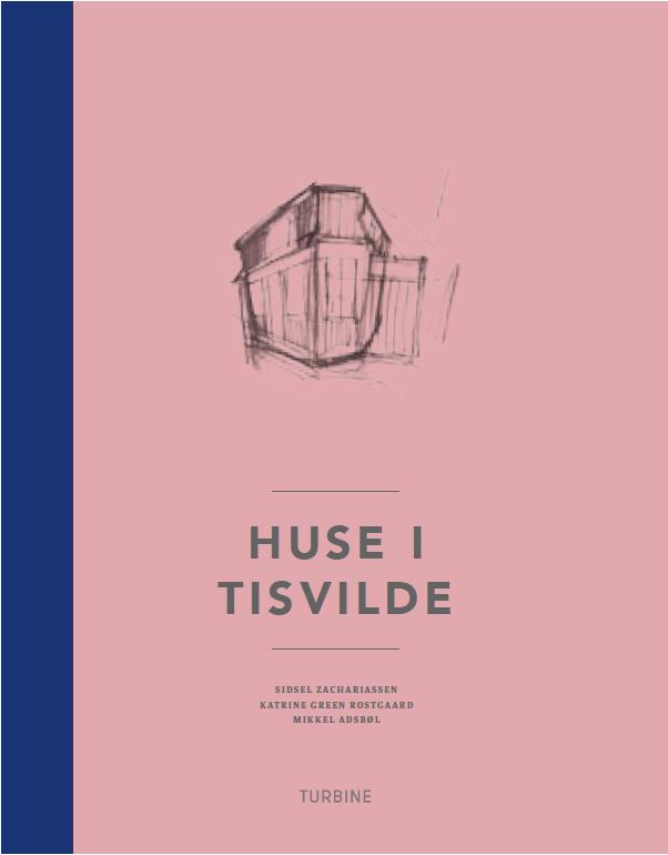 Forside Tisvilde.png