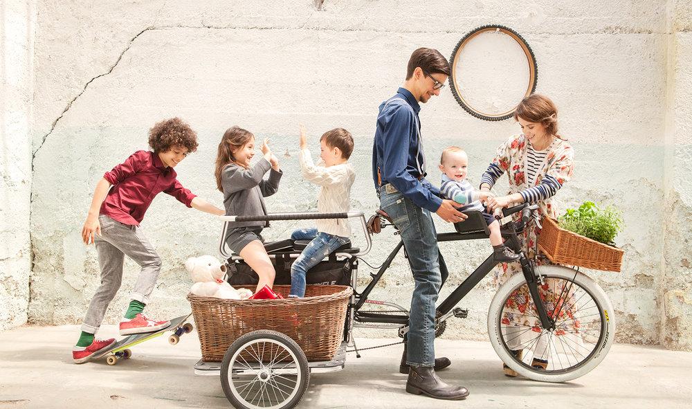 midivertounmondo_stylepiccoli_bici02.jpg